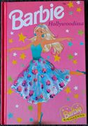 Barbie Hollywoodissa