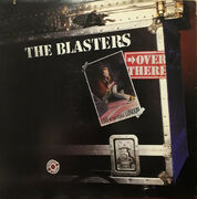 The Blasters – Over There (Live At The Venue, London)