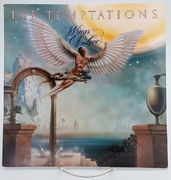 The Temptations, Wings of Love